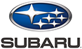 SUBARU (Registered Trademark)