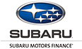 SUBARU (Registered Trademark) SUBARU MOTORS FINANCE
